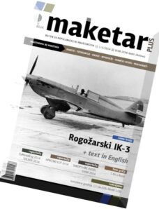 Maketar Plus 2014-01-02 (04)