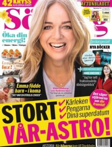Aftonbladet Sondag – 04 april 2021