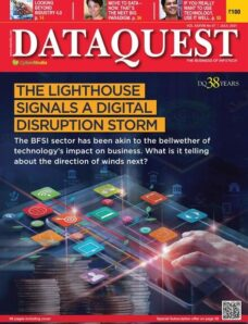 DataQuest – July 2021