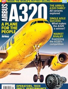 Commercial Aviation Today – 05 September 2021